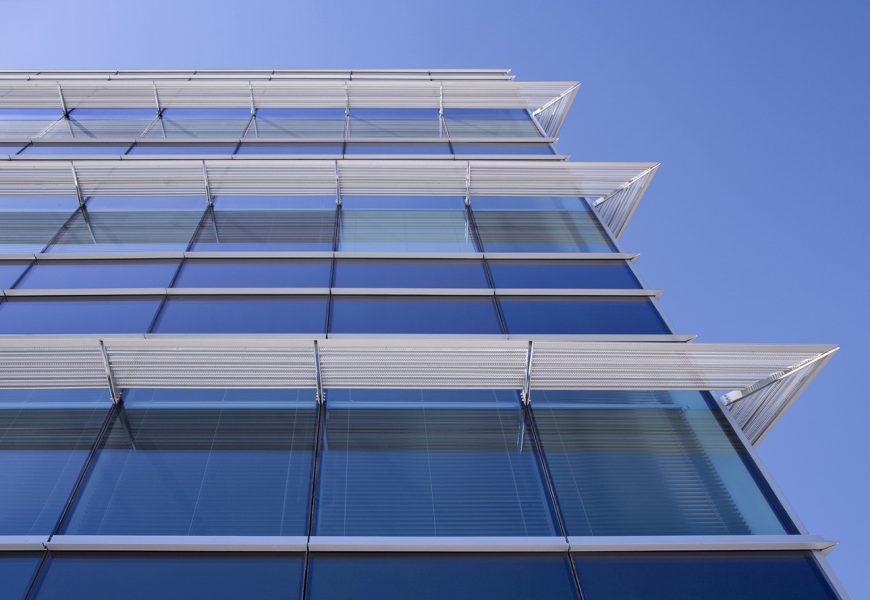 Why Don't Green Buildings Live Up to Hype on Energy Efficiency?