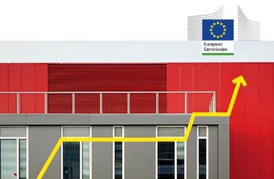 New Europe-wide tool seeks to boost sustainable building