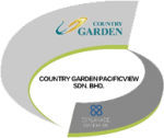 Country Garden Pacificview Sdn. Bhd. (CGPV)