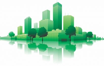 Global Green Building System Market Growth 2017 Trends, Outlook and Forecast 2022