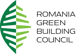 Romania Green Building Council (RoGBC)